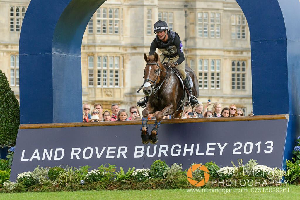 Mark-Todd-OLOA-Burghley-Horse-Trials-2013-0051