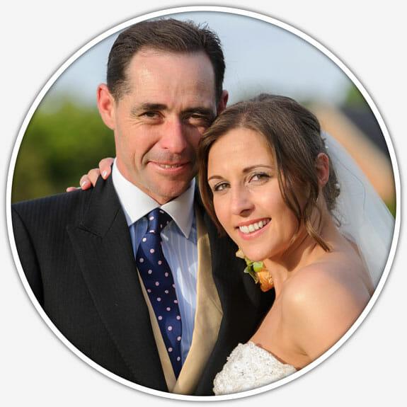 Nico Morgan - Documentary style wedding photography, Oakham, Rutland