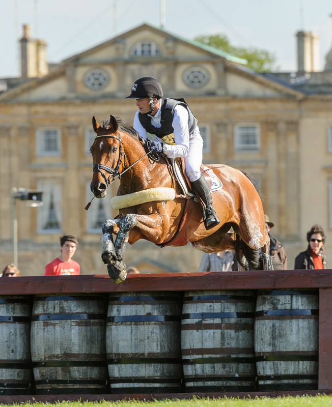 Michael-Jung-LA-Biosthetique-SAM-FBW-Badminton-Horse-Trials-2013-002_original-11