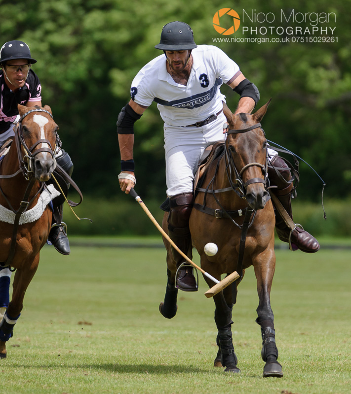 CANI-vs-Strategic-Assam-Cup-polo-FINAL-21Jun15-051
