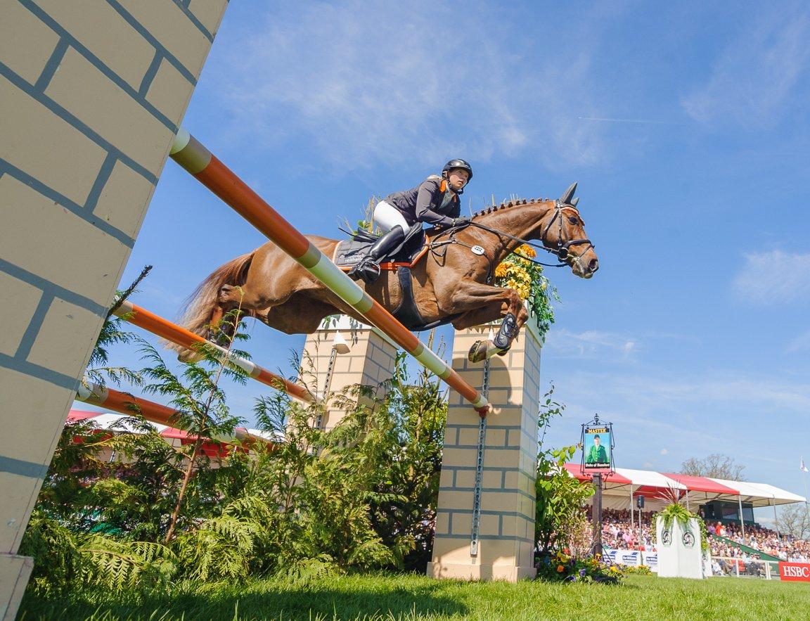 Sandra-Auffarth-OPGUN_LOUVO-SJ-Badminton-Horse-Trials-2013-007_original