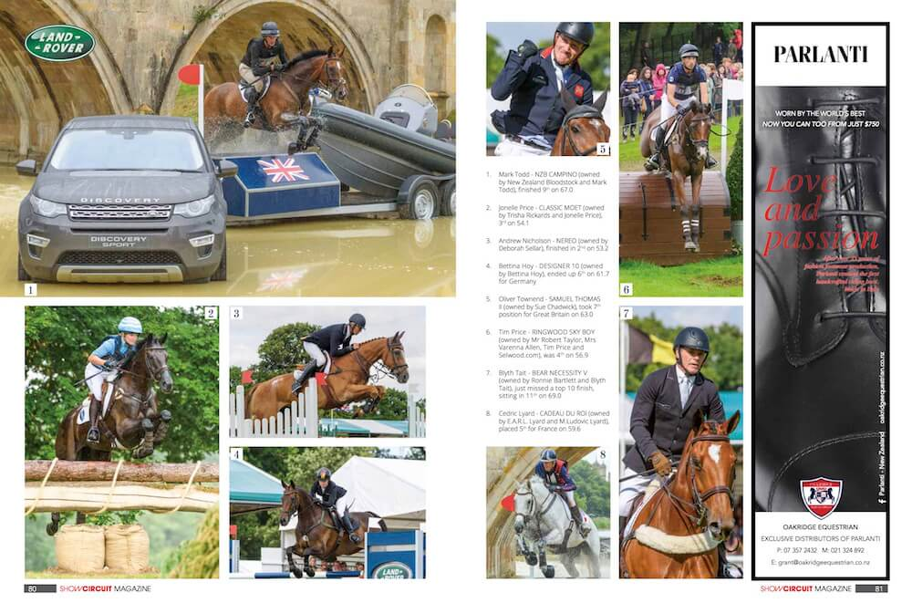 Burghley-Horse-Trials-2