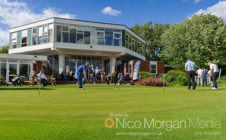 Smithers-Purslow-Golf-Day-Leicester-15Jun17-291