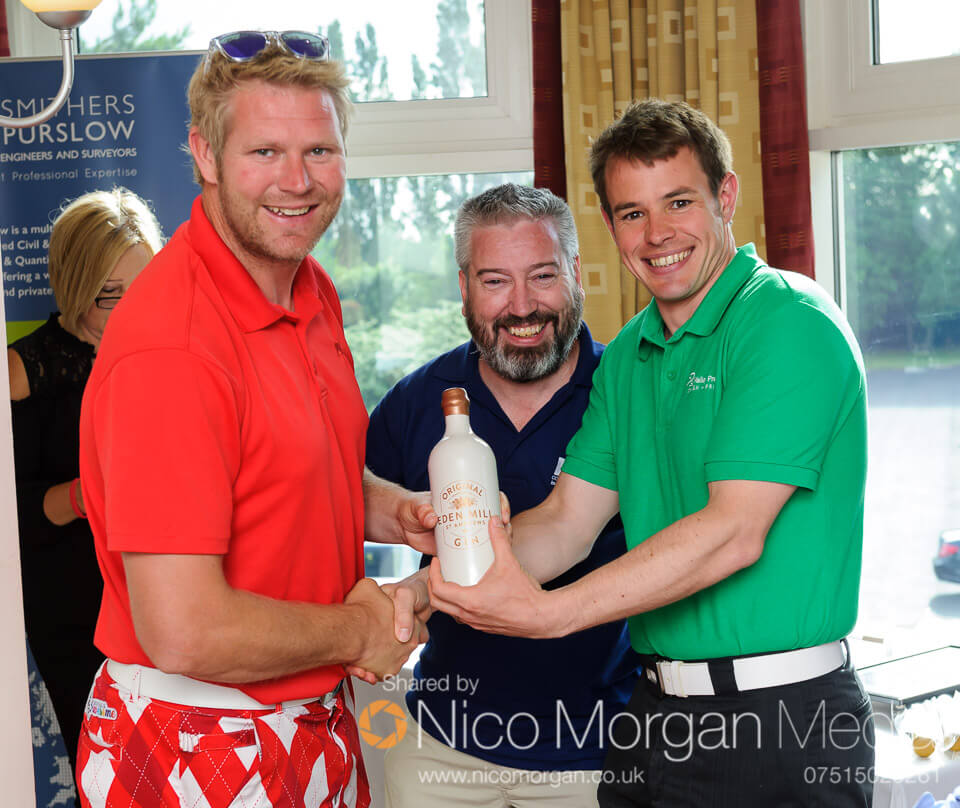 smithers purslow golf day leicester 15jun17 327 - Event Photography
