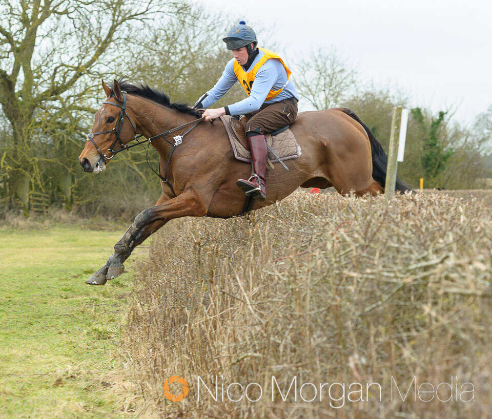 melton hunt ride 19feb17 094 - Event Photography